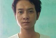 Hà Tĩnh: Tạm giữ người chồng dùng kéo đâm chết vợ
