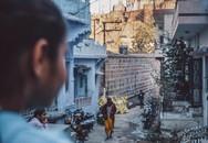 Vụ cưỡng bức rúng động Ấn Độ: Thiếu nữ bị 12 người đàn ông bắt cóc và hãm hiếp tập thể, không thể nói hay nuốt bất cứ thứ gì