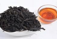 Đắt hơn vàng gấp 30 lần, loại trà này có gì đặc biệt mà vẫn có người vung tiền mua