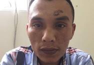 Cuộc vây bắt trùm ma túy nhiễm HIV mang 2 tiền án