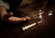 Những nguy cơ khiến người sốc ma túy nhanh chết hơn