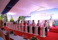 Hải Phòng: Khởi công nút giao thông gần 1500 tỷ, cải thiện cửa ngõ vào thành phố