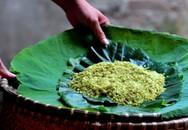5 món ăn không thể bỏ qua vào mùa thu ở Hà Nội