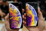10 smartphone có viền màn hình mỏng nhất