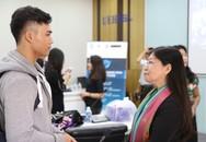 Lead the change 2018: Cuộc thi dành cho người trẻ khởi nghiệp