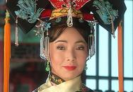 """Cuộc đời của """"Hoàng hậu độc ác"""" trong Hoàn Châu Cách Cách: Từng bị con gái chối bỏ, mang tiếng ác nữ suốt 20 năm"""