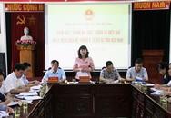Bắc Ninh: Chú trọng chăm lo phát triển y tế cơ sở
