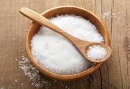 Cách bổ sung I-ốt hiệu quả qua đường ăn uống