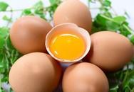 6 thứ cấm kỵ ăn chung với trứng
