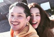 Ngân Khánh: 'Tôi không ỷ lại vào chồng đại gia'