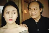 Dàn diễn viên 'Quỳnh búp bê' và chuyện đại tá đóng trùm động mại dâm