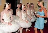 Công nương Diana từ bỏ điều này để làm dâu Hoàng gia: Lời cảnh tỉnh chị em - tình yêu không phải thứ duy nhất để phụ nữ quan tâm!