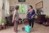 'Gạo nếp gạo tẻ' tập 63: Trinh tức giận với chú Quang