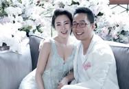 'Mỹ nhân ngư' Trương Vũ Kỳ xích mích, dùng dao tấn công chồng