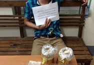 Những chiến công trên trận tuyến ma túy khốc liệt của PC47 Công an tỉnh Quảng Ninh