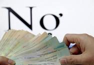 Đòi nợ thuê - cấm hay siết?