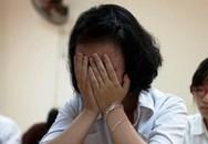 29% trẻ em và thanh thiếu niên gặp vấn đề sức khoẻ tâm thần: Con số đáng báo động