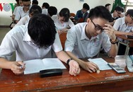 Làm thế nào để giảm nguy cơ tự tử vì áp lực học hành?