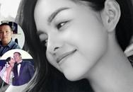 Phạm Quỳnh Anh nói gì về tin đồn rạn nứt hôn nhân?