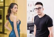 Nhà thiết kế Hà Duy: Hương Giang không đủ tầm để làm huấn luyện viên