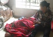 Nỗi lòng của người mẹ có con gái 11 tuổi nghi bị xâm hại