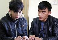 Nghệ An: Bắt 4 nghi phạm trong vụ dùng mìn gây nổ trụ ATM để trộm tiền