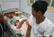 Bi kịch phía sau vụ bé gái 14 tuổi ở Lai Châu bị cưỡng hiếp, cứa cổ khi đi hái rau lợn