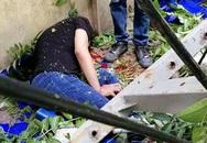 Hà Nội: Nạn nhân vụ rơi vận thăng ở quận Đống Đa nguy kịch