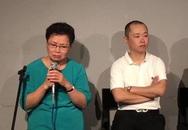 Gia đình cố nhạc sĩ An Thuyên rút tác phẩm khỏi VCPMC: Trung tâm gửi tiền từng quý, không theo mức cụ thể nào!