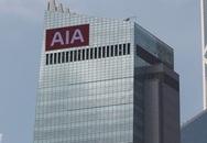 Kết quả kinh doanh ấn tượng của Tập đoàn AIA trong 6 tháng đầu năm
