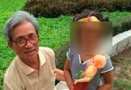 """Vụ Nguyễn Khắc Thủy dâm ô trẻ em được giảm án: Lo ngại """"mở đường cho yêu râu xanh"""""""