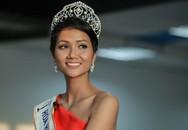 Quá khứ từng bị quấy rối của Hoa hậu H'hen Niê