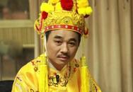 """Nỗi đau khôn nguôi của """"Ngọc Hoàng"""" Quốc Khánh vì mẹ mất lúc đang tập Táo quân"""