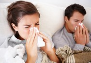 Phân biệt các triệu chứng cảm lạnh, cảm cúm, nhiễm trùng xoang để không nhầm lẫn và tốn tiền chữa bệnh