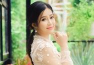 MC Cao Vy khẳng định không liên quan tới đường dây bán dâm nghìn đô