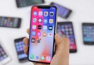 Xuất hiện lỗi kỳ lạ khiến iPhone bị treo chỉ vì một tin nhắn