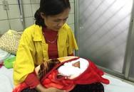 Thai nhi 28 tuần sống sót kỳ diệu từ người mẹ nguy kịch vì bệnh tim