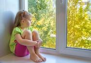 14 dấu hiệu bạn đang bỏ lỡ tuổi thơ của con