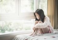 Dấu hiệu nhận biết trầm cảm tuổi dậy thì