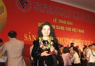 Hé lộ hành vi phạm pháp của 'nữ doanh nhân vàng' xứ Huế
