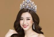 Hoa hậu Việt Nam 2018: Bất lợi hơn vì được... chú ý từ đầu?