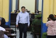 Em trai Phạm Công Danh: Vì tin tưởng nên giúp anh mở công ty 'ma'