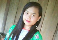 Nội dung cuộc gọi lần 3 của nữ sinh 17 tuổi bị mất tích bí ẩn ở Sơn La