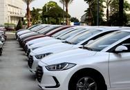 Ô tô nhập 1 tỷ giảm hơn 200 triệu: Xe nội địa quyết liệt xuống giá