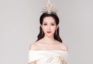 Hoa hậu Đặng Thu Thảo đọ sắc cùng dàn Hoa hậu Việt Nam