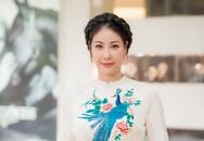 """Hoa hậu Việt Nam 2018: Dàn Hoa hậu """"đổ bộ"""" tại Chung khảo phía Nam"""
