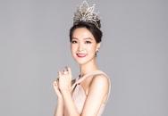 """""""Sóng gió"""" 30 năm Hoa hậu Việt Nam: Chuyện chưa kể..."""