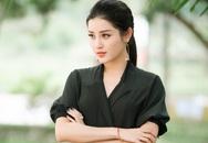 Á hậu Huyền My từng có ý định rút khỏi chung kết Hoa hậu Việt Nam