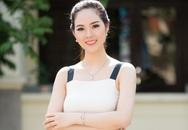 Hoa hậu Việt Nam 2018 với bất ngờ chưa từng có trong lịch sử