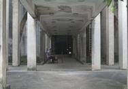 """Hà Nội: """"Ngôi nhà ma"""" 300 Kim Mã giờ ra sao sau khi Đại sứ quán Bulgaria bàn giao lại?"""